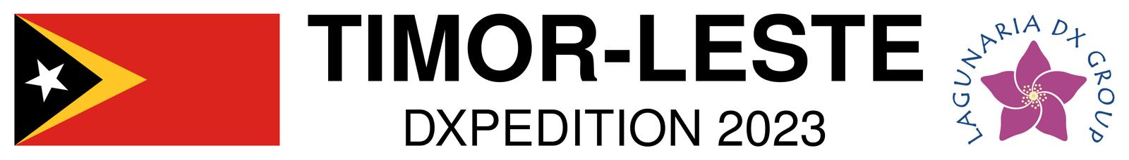 Banner timor-leste-dx.de